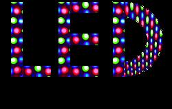 LED-Videowall mieten oder kaufen